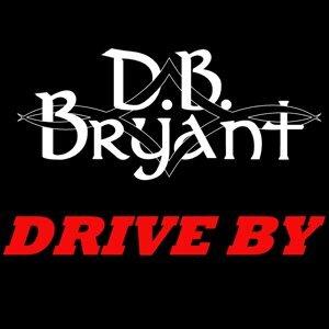 D.B. Bryant Foto artis