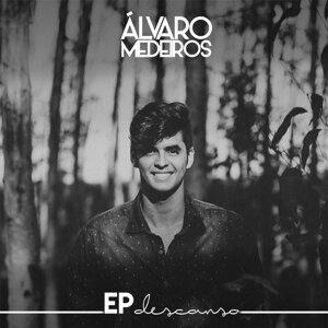 Álvaro Medeiros Foto artis