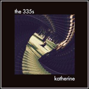 The 335's Foto artis