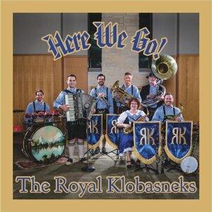 The Royal Klobasneks Foto artis