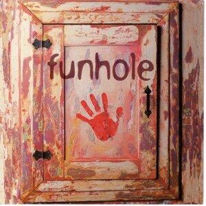 Funhole Foto artis