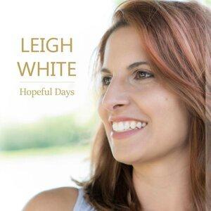 Leigh White Foto artis