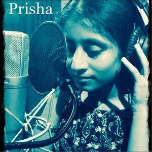 Prisha Foto artis
