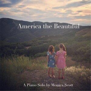 Monica Scott Foto artis