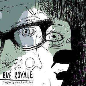 Rue Royale 歌手頭像