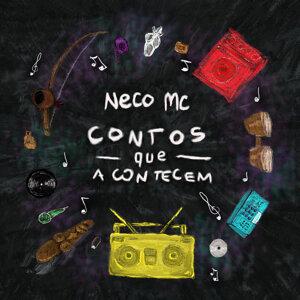 Neco MC Foto artis
