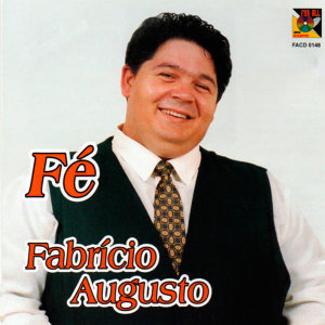 Fabricio Augusto Foto artis