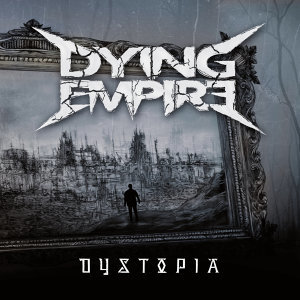 Dying Empire Foto artis