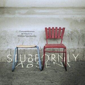 Stubbornly Absent Foto artis