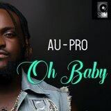 Au-Pro