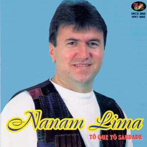 Nanam Lima Foto artis