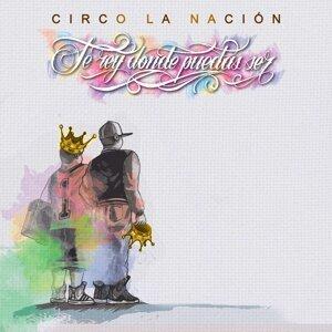 Circo La Nación Foto artis