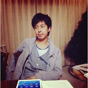 Yasuharu Nagura Foto artis
