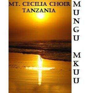 Mt Cesilia Choir Tanzania Foto artis