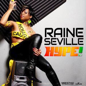 Raine Seville Foto artis