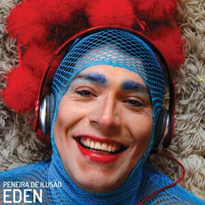 Eden Foto artis