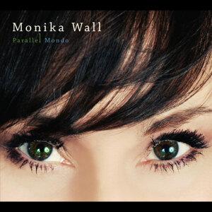 Monika Wall Foto artis