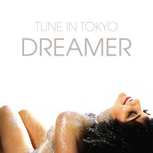 Denzal Park&Tune In Tokyo 歌手頭像