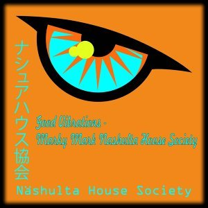 Marky Mark Nashulta House Society Foto artis