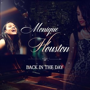 Monique Houston Foto artis
