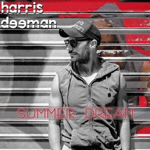 Harris Deeman Foto artis