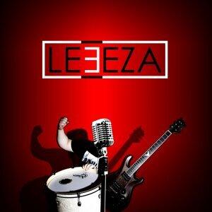 Leeeza Foto artis