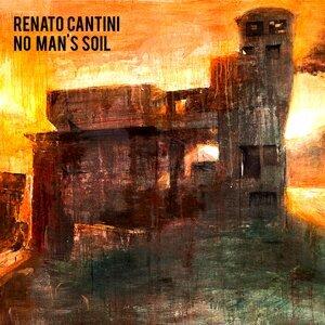 Renato Cantini Foto artis