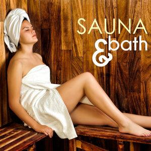 Sauna Foto artis