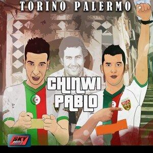Torino Palermo