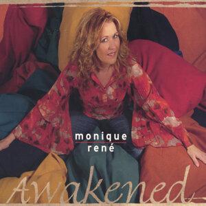 Monique Rene' Foto artis