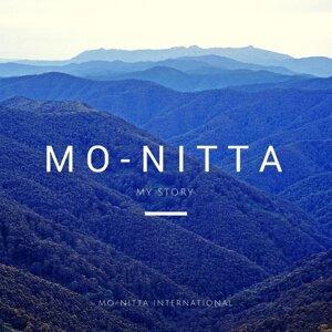 Mo-Nitta Foto artis