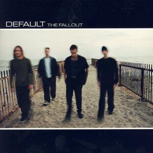 Default 歌手頭像
