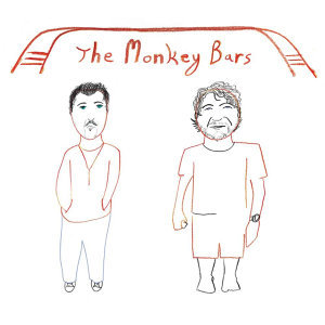 The Monkey Bars Foto artis