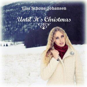Lisa Schøne Johansen Foto artis