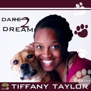 Tiffany Taylor 歌手頭像