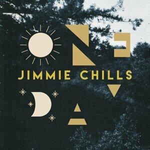 Jimmie Chills Foto artis