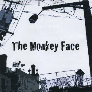 The Monkey Face Foto artis