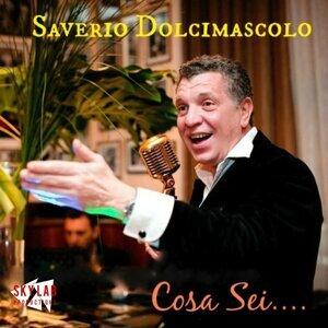 Saverio Dolcimascolo, Pippo Scagliola Foto artis