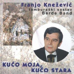 Knežević Franjo Foto artis