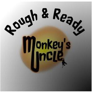 Monkey's Uncle Foto artis