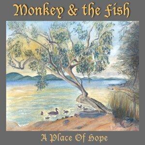 Monkey & the Fish Foto artis
