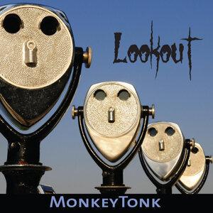 Monkeytonk Foto artis