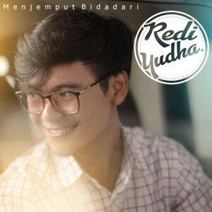 Redi Yudha Foto artis
