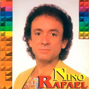 Nino Rafael Foto artis