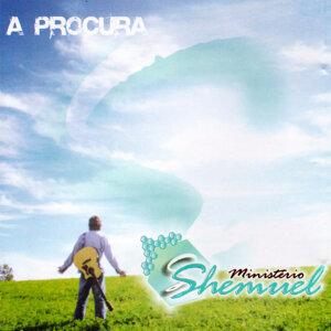 Ministério Shemuel Foto artis