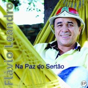 Flávio Leandro Foto artis