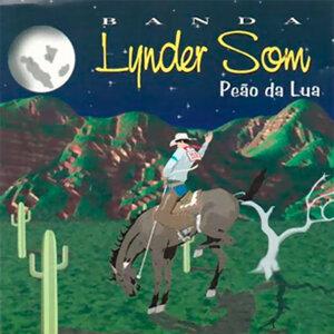 Banda Lynder Som Foto artis