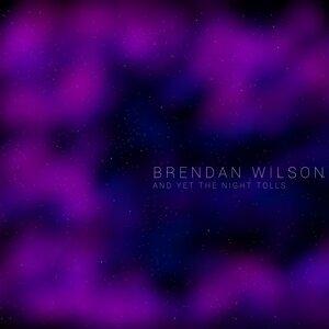 Brendan Wilson Foto artis