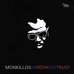 Monkillos Foto artis