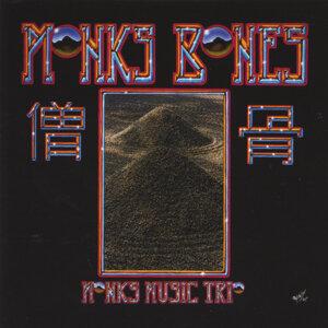 Monk's Music Trio Foto artis